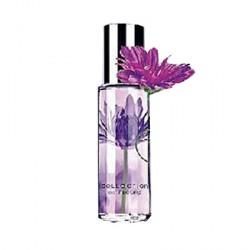 Avon Passionate Purple Bayan Parfüm