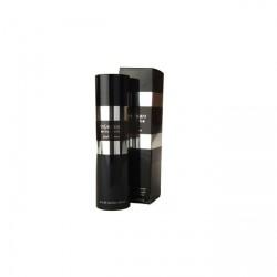 Yves Saint Laurent Rive Gauche Pour Homme Intense Erkek Parfüm