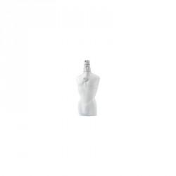Jean Paul Gaultier Fleur du Mâle Erkek Parfüm
