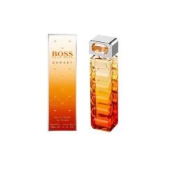 Hugo Boss Boss Orange Sunset Bayan Parfüm