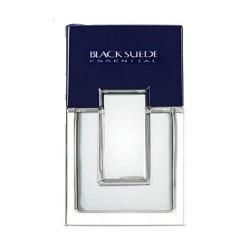 Avon Black Suede Essential Erkek Parfüm