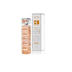 Hugo Boss Boss Orange Charity Edition Bayan Parfüm