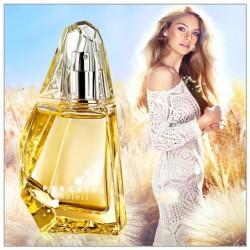 Avon Perceive Soleil Bayan Parfüm