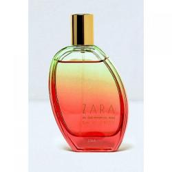 Zara Av. Bartomeu Vicent Ramon 12-16 Ibiza Bayan Parfüm