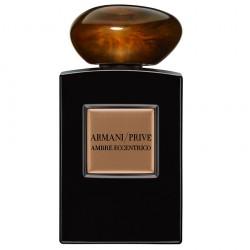 Giorgio Armani Armani Prive Ambre Eccentrico Unisex Parfüm