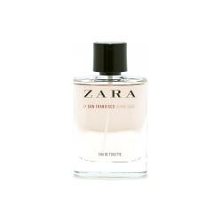 Zara Zara San Francisco Erkek Parfüm