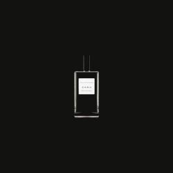 Zara Rosa Bulgara Bayan Parfüm