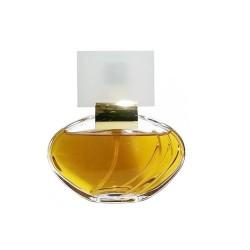 Avon Beguiling (Breathless) Bayan Parfüm