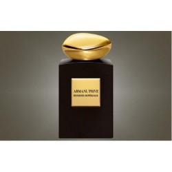 Giorgio Armani Myrrhe Imperiale Unisex Parfüm