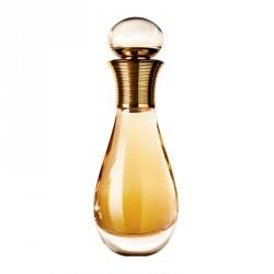 Christian Dior Jadore Touche de Parfum Bayan Parfüm