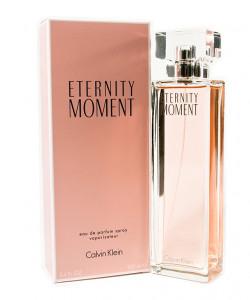 Calvin Klein Eternity Moment Bayan Parfüm