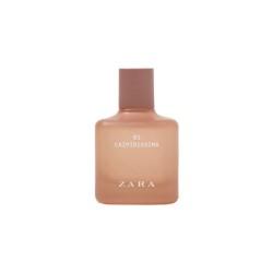 Zara 03 Caipirissima Bayan Parfüm