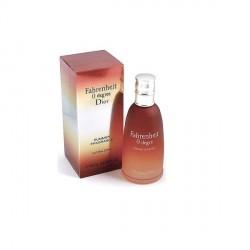 Christian Dior Fahrenheit 0 Degree Erkek Parfüm