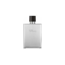 Hermes Terre d Hermes Metal Flacon Erkek Parfüm