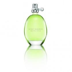 Avon Scent Essence - Sparkly Citrus Bayan Parfüm