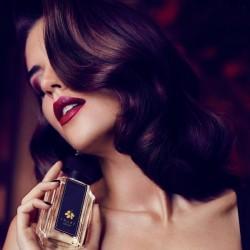 Avon Imari Elixir Bayan Parfüm