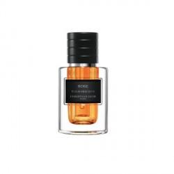 Christian Dior Rose Elixir Precieux Unisex Parfüm