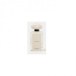 Zara Accord No 2 Oriental Bayan Parfüm