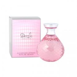 Paris Hilton Dazzle Bayan Parfüm
