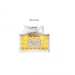 Christian Dior Miss Dior Original Extrait de Parfum Bayan Parfüm