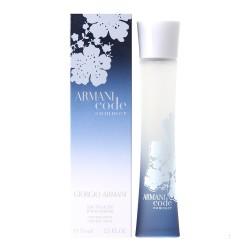 Giorgio Armani Armani Code Summer Pour Femme 2010 Bayan Parfüm