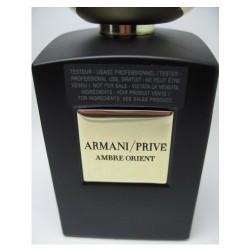 Giorgio Armani Armani Prive Ambre Orient Unisex Parfüm