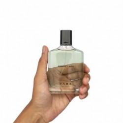 Zara Aquatic Mind Erkek Parfüm