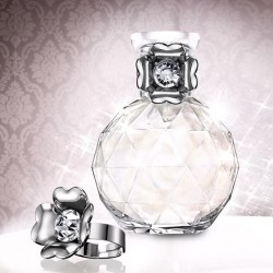 Oriflame Precious Moments Bayan Parfüm