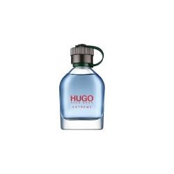 Hugo Boss Hugo Extreme Erkek Parfüm
