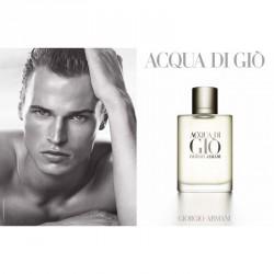 Giorgio Armani Acqua di Gio Men Erkek Parfüm