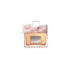 Christian Dior Miss Dior Edition d Exception Bayan Parfüm