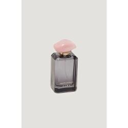 Zara Oriental Gourmand Bayan Parfüm