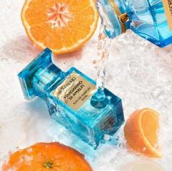 Tom Ford Mandarino di Amalfi Unisex Parfüm