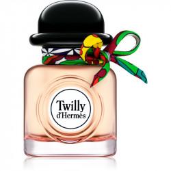 Hermes Twilly d Hermès Bayan Parfüm