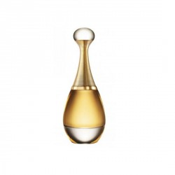 Christian Dior J`Adore L`Absolu Bayan Parfüm