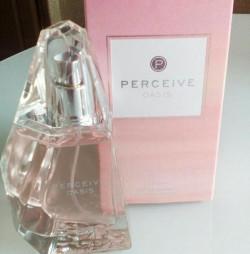 Avon Perceive Oasis Bayan Parfüm