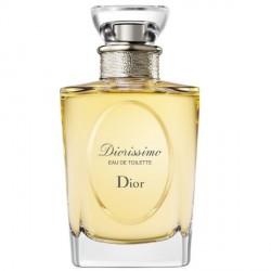 Christian Dior Diorissimo Bayan Parfüm