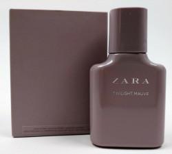 Zara Twilight Mauve Bayan Parfüm