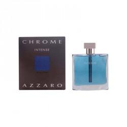 Azzaro Chrome Intense Erkek Parfüm