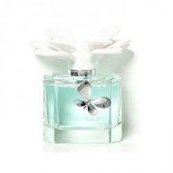 Zara Zara Woman L Eau Bayan Parfüm