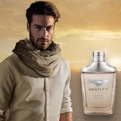 Bentley Infinite Intense Erkek Parfüm