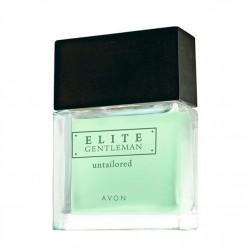 Avon Elite Gentleman Untailored Erkek Parfüm