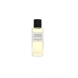 Christian Dior Cologne Blanche Unisex Parfüm