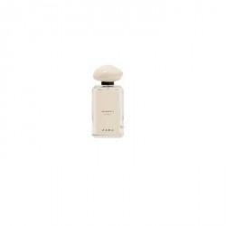 Zara Accord No 1 Floral Bayan Parfüm