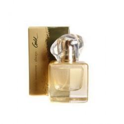 Avon Today Tomorrow Always Gold Bayan Parfüm