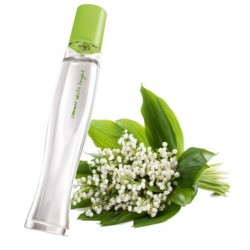 Avon Summer White Bright Bayan Parfüm