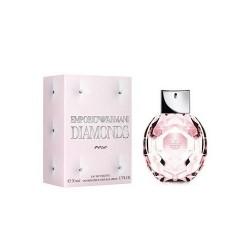 Giorgio Armani Emporio Armani Diamonds Rose Bayan Parfüm
