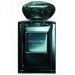 Giorgio Armani Nuances Bayan Parfüm