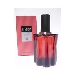 Avon Friktion Erkek Parfüm