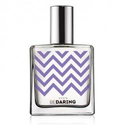 Avon Be Daring Bayan Parfüm
